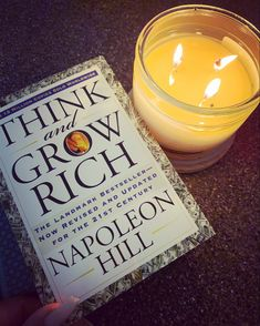 Feed what feed you! #reading #books #candles CLICK THE LINK 👇🏽