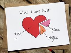 Long distance relationship -boyfriend gift -i miss you - ldr - funny card- girlfriend - funny. Long distance relationship -boyfriend gift -i miss you - ldr - funny card- girlfriend - funny chart - girlfriend -i love. Diy Gifts For Girlfriend, Girlfriend Humor, I Love You Husband, Funny Charts, Drawings For Boyfriend, Long Distance Boyfriend, Birthday Cards For Boyfriend, Boyfriend Card, Boyfriend Ideas