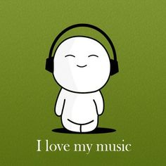 Download music @ www.Iomoio.co.uk  Download all your favorite music at http://www.iomoio.co.uk/bonus.php