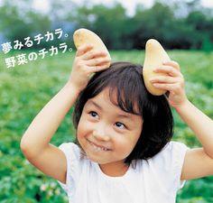 青果物の流通  ソーシャルメディアアグリ「地場活性化」のために: 「三島馬鈴薯」が農水省のG1に登録