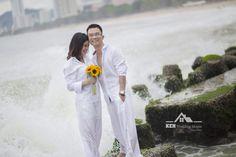 Chụp ảnh cưới đẹp ở Phan Thiết, Studio chụp hình cưới đẹp tại Phan Thiết | KEN Wedding House - Phan Thiết | 093797878 | fb.com/KenWeddingHouse | http://chupanhcuoiphanthiet.com