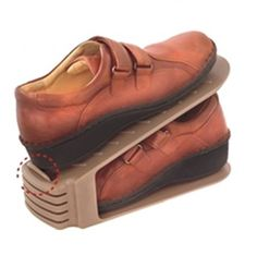 Guardar zapatos cajas ikea para guardar pinterest - Guardar zapatos ikea ...