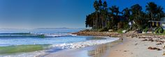 Rincon Bliss - http://www.greatbigphotos.com/products/beaches/rincon-bliss-3/