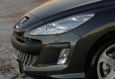 308 3 Doors Peugeot Reviews Http Autotras Com Peugeot 308 Peugeot Amazing Cars