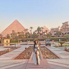 TRAVEL BLOGGER | Australia (@anniesbucketlist) • Instagram photos and videos Royal Lodge, Giza, Lodges, Egypt, Photo Ideas, Australia, Photo And Video, Videos, Photos