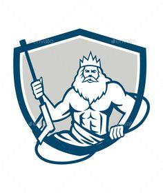 zeus flag google search eye candy pinterest logos rh pinterest com