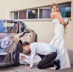 To the love of all things Porsche Porsche Carrera, Porsche 911 Targa, Porsche Classic, Classic Cars, Car Jokes, Car Humor, Funny Jokes, Porsche Models, Porsche Cars