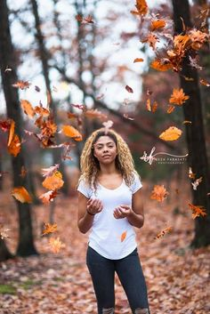 Model: Emel's Figaro #fall #VA #photoshoot #rezafarasatiphotography #dcmodels #outdoorshoot #fallcolors