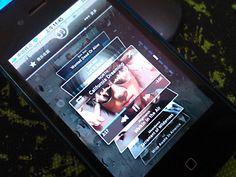 music app
