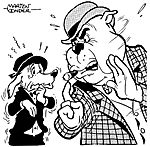 Hieper and Bul Super Heer, Cartoons, Comics, Historia, Nostalgia, Cartoon, Cartoon Movies, Comic, Comics And Cartoons