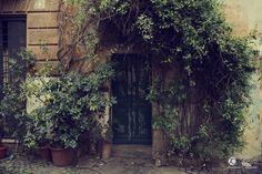 www.seventeastudios.etsy.com #rome #Italy #seventeastudios #artcollection #art #collection #travel #traveler #roadtrip #photography