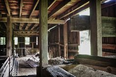 Long Barn / Marie Zimmerman Estate, Dingmans Ferry PA