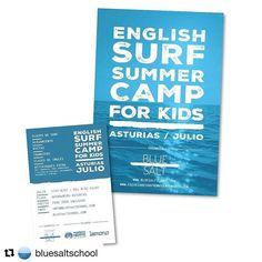 Reposting @rompientenorte: #Repost @bluesaltschool with @repostapp ・・・ B L U E S A L T se traslada a Asturias para realizar su english camp 🏠💙🌊 este verano en playa Quebrantos de la mano de @rompientenorte @lamonomagazine reserva tu plaza ya 🙌🏽 surf, arte, inglés y buena gente.. #sea #ocean #english #серфинг #surf #summer #summercamp #camp #trip #school #bcn #escuela #colegio #surfing #arte #deskanje #asturias #surfen #makefriends #love #friends #kids #barcelona #amigos #surfcamp