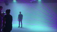 Jeremy Camp, Matthew West, Itunes, Concert, Words, Life, Concerts, Horse
