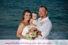 www.atthebeachweddings.com#atthebeachweddings #atthebeachportraits #familybeachportraits #gulfshoresalabamabeachportraits #orangebeachalabamabeachportraits #perdidokeyfloridabeachportraits #destinfloridabeachportraits #funfamilyportraits #makingfamilymemoriesfun #sandbetweenyourtoes www.atthebeachweddings.com www.atthebeachportraits.com