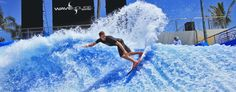 #Galaxytourism offers Book #Singapore #WaveHouse Adventure Tour Packages and Tickets 2016. Book Early and get maximum discounts & attractive offers. http://goo.gl/qNhfgt