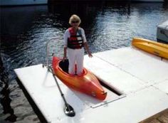 1000+ images about kayak on Pinterest | Kayaks, Paddles and Parks