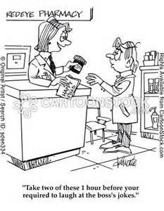 Happy Pills Cartoons and Comics Funny Quotes, Funny Memes, Jokes, Satire, Pharmacist Humor, Cheap Essay Writing Service, In Laws Humor, Tech Humor, Dental Humor