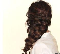 લહેરાતા વાળ પરથી વ્યક્તિત્વ જાણો  #Gujarati #Hair #Hairstyle    #Janvajevu