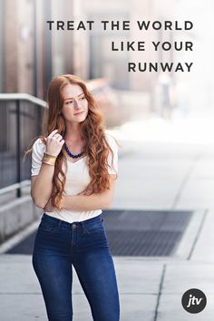 Add style to your wear-to-work wardrobe with business casual outfit ideas, perfect for the office. Medium Hair Styles, Curly Hair Styles, Natural Hair Styles, Cute Hairstyles For Short Hair, Braided Hairstyles, Whoville Hair, Business Casual Outfits, Red Hair, Black Hair