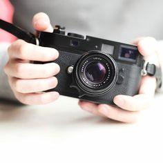 Leica, Ios App, Mini, Instagram Posts