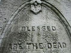 Green-Wood Cemetery art
