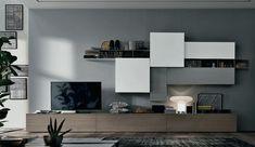 45 Idee Su Salotto Soggiorno Ikea Arredamento Arredamento Salotto Idee