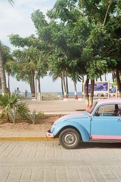 Puerto Escondido by alex conte alex conte: Photos