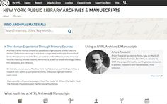 New York Public Library has a digital archive of thousands of images you can print. Hello, art.