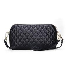 27.53$  Watch now - https://alitems.com/g/1e8d114494b01f4c715516525dc3e8/?i=5&ulp=https%3A%2F%2Fwww.aliexpress.com%2Fitem%2F2016-Classic-Diamond-Lattice-Pattern-Sheepskin-Genuine-Leather-Women-Crossed-Body-Bags-Casual-Party-Clutches-For%2F32672141516.html - 2016 Classic Diamond Lattice Pattern Sheepskin Genuine Leather Women Crossed Body Bags & Casual Party Clutches For LadiesKSB157 27.53$