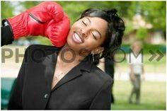 Hilarious stock photos!