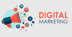 10 ways digital marketing platforms can give you quick Digital conversions! #digitalmarketing #internetmarketing