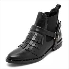 Show-Shoes ❤️❤️