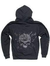 Musta  huppari 2xl(3xl) (saa olla pääkalloja tai tribaaleja) Hoodies, Sweatshirts, Sweaters, Fashion, Moda, Fashion Styles, Parka, Trainers, Sweater