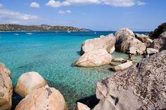 Galleria foto Corsica, guida alle spiagge da sogno - Viaggi 24 - Il Sole 24 ORE