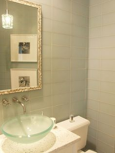 Decor Tiles Watford Extraordinary Wallpaper  Bathrooms  Pinterest  Powder Room And Room Review
