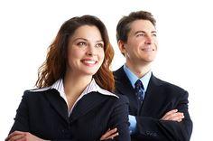 SAP recibe certificación EDGE por promover la Igualdad de Género