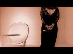 """Pam Tillis """"In Between Dances"""""""