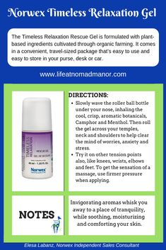 Excellent absolutely free carpet stain remover norwex Concepts Ups! Be it grape juice, a small gift from Fido or finger painting from yourself 3 Norwex Cleaning, Cleaning Hacks, Norwex Products, Cleaning Products, Printing Services, Online Printing, Norwex Party, Norwex Consultant, Diy Carpet