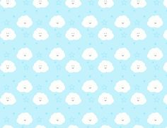 Image for Cute Tumblr Background Themes