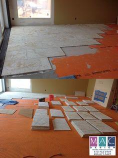 Tile On Pinterest Sacks Tile And Wall Tiles