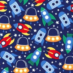 CX6338 space station retro outer space kids boys astronaut galaxy primary novelties
