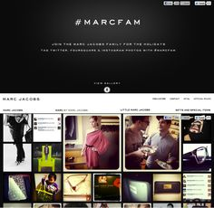 Marc-Jacobs-Campaign - Hashtag