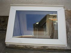 1000 images about basement ideas on pinterest basement for Monarch basement windows