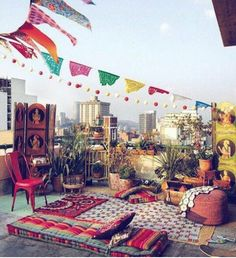 Love this! Inspiration for my garden and meditation room!