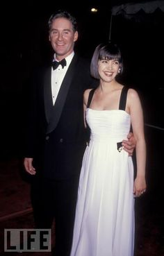 1000 images about celebrity romance on pinterest joanne for Phoebe cates still married kevin kline
