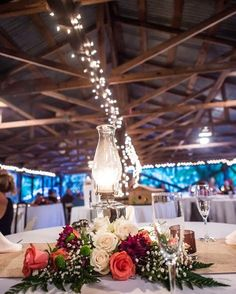 #kishevents #weddings #weddinghour #weddingideas #weddingflowers #weddingdecor #wedddingdecorations #decor #decoration #weddingday #weddingevent #marriage #weddingstyle #weddingseason #southflorida #palmbeach #southfloridaweddings #palmbeachcounty #palmbeachweddings #floridaweddings #weddinginspiration #bridal. #photooftheday. #celebration #bride #ceremony #celebrate #organic #organicwedding #rusticwedding