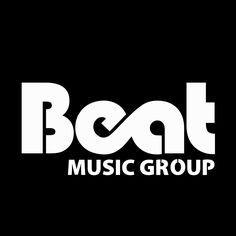 Support our startup project on FB: https://www.facebook.com/beatmusicgroup
