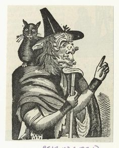 "witchcraft in the 15th century essay The following essay is reprinted with permission from the  from medieval witch  hunts in europe to contemporary ""witch doctors"" in tanzania,."