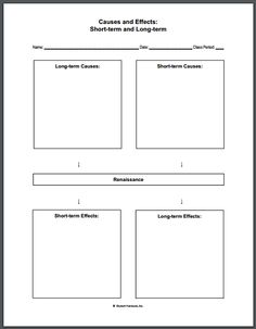 Fun Worksheet For Kids Word Ice Age  Primary Science Worksheet  Free To Print Pdf  Free Printable Reading Comprehension Worksheets For 1st Grade with Double Number Line Worksheets Renaissance Diy Causes And Effects Chart Worksheet  Free To Print Pdf  Handwriting Worksheets For First Grade Pdf